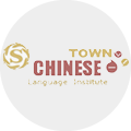 Chinesetown Language Institute